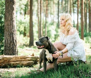 b.fabich_photo photo: 1