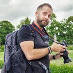 Avatar image of Photographer Yann Mottaz