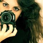 Avatar image of Photographer Alessandra Bonolis