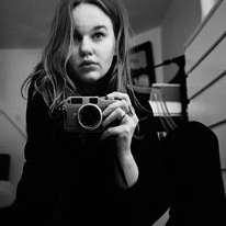 Avatar image of Photographer Aleksandra Powalacz