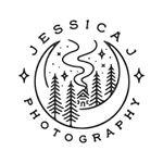 Avatar image of Photographer Jessica Bagshaw