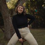 Avatar image of Photographer Emma Boonne