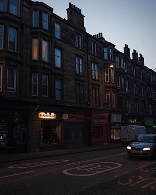 britain edinburgh edinburghstreetphotography instabritain moodystreet street_photography