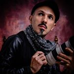 Avatar image of Photographer Henrique Teixeira