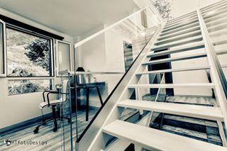 htfotodesign photo: 2
