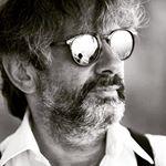 Avatar image of Photographer Lorenzo Gatto