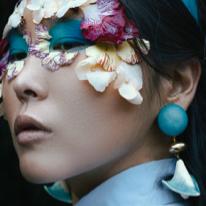 Avatar image of Photographer Alice Carron