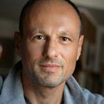 Avatar image of Photographer Marco Maria Marcolini