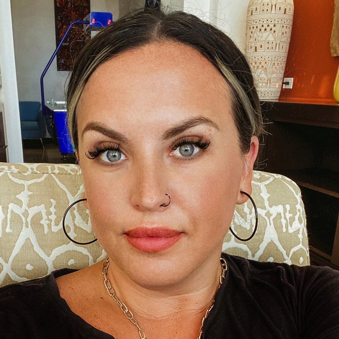 Avatar image of Photographer Sheri Angeles