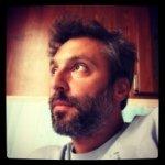 Avatar image of Photographer Francesco Frugoni