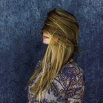 Avatar image of Photographer Dominika Milek