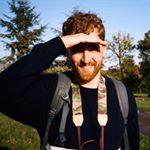 Avatar image of Photographer David Wren