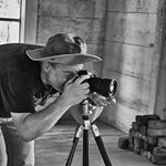Avatar image of Photographer Keith Dotson