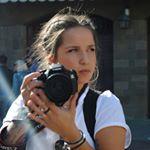 Avatar image of Photographer Laura Sirtoli