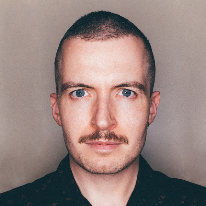 Avatar image of Photographer Thomas Weidenhaupt