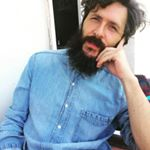 Avatar image of Photographer Antonio Ragni