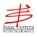 Avatar image of Photographer Isaac Ferrera