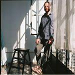 Avatar image of Photographer Alex Pastor
