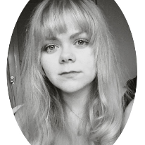 Avatar image of Photographer Bernhardina Hörnstein