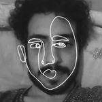 Avatar image of Photographer Michael Battocchio
