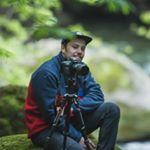 Avatar image of Photographer Pascal Treichler