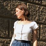 Avatar image of Photographer Elena  Chirkova