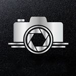 Avatar image of Photographer George  Fallon
