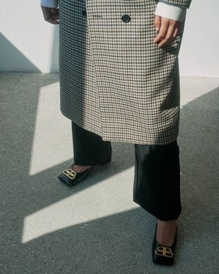 lindaleitner balenciaga details fashionphotography fashionphotographer