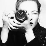 Avatar image of Photographer Ella Mettler