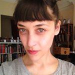 Avatar image of Model Claudia Cuomo