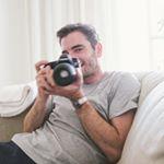 Avatar image of Photographer James Mattison