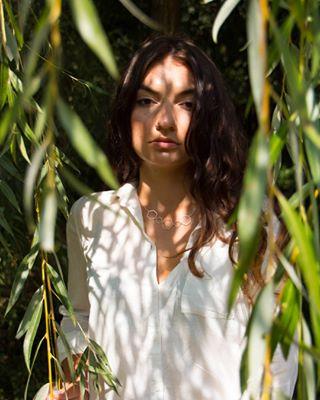 iaf101 photo: 2