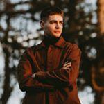 Avatar image of Photographer Guy Houben
