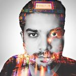 Avatar image of Photographer Mohammed Lunat