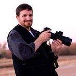 Avatar image of Photographer Barry Cain