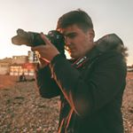 Avatar image of Photographer Connor Culwick