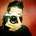 Avatar image of Photographer Wilder Biral