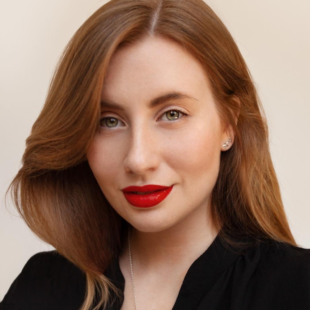 Avatar image of Photographer Caroline Zenker