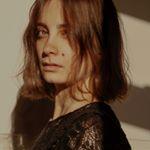 Avatar image of Photographer Luce  Lapadula