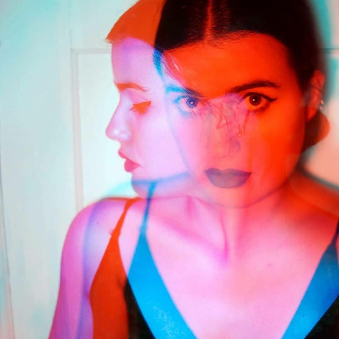 Avatar image of Photographer Laura Ioana Voinescu