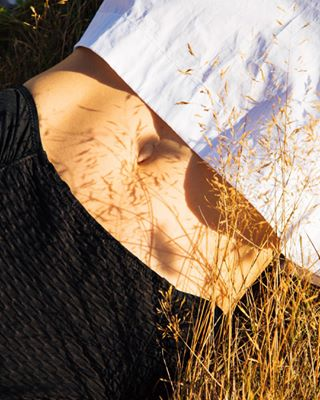 liorabasse photo: 2