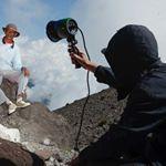 Avatar image of Photographer Hahn Hartung