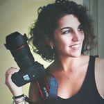Avatar image of Photographer Flavia castorina