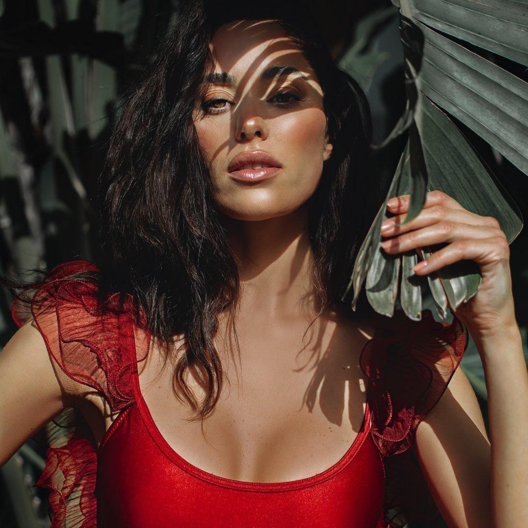 Avatar image of Photographer Rachele Pettarelli