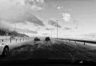 Portfolio Iceland photo: 1