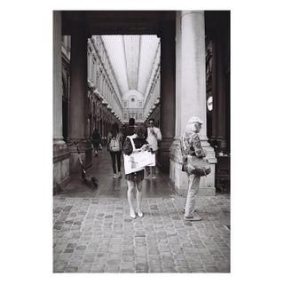 Portfolio Brussel photo: 0