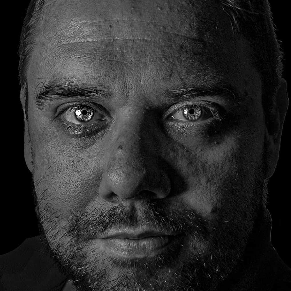Avatar image of Photographer Carlos Ortiga