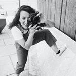 Avatar image of Photographer Eugénie Sophie Berger