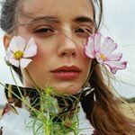 Avatar image of Photographer Marion Derouineau
