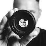 Avatar image of Photographer Daniel Sobietzki